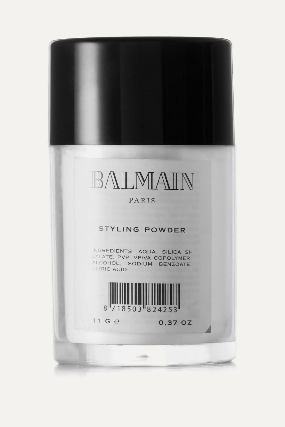 Balmain Paris Hair Couture Styling Powder, 11g