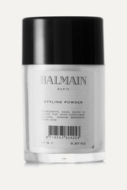 Styling Powder, 11g