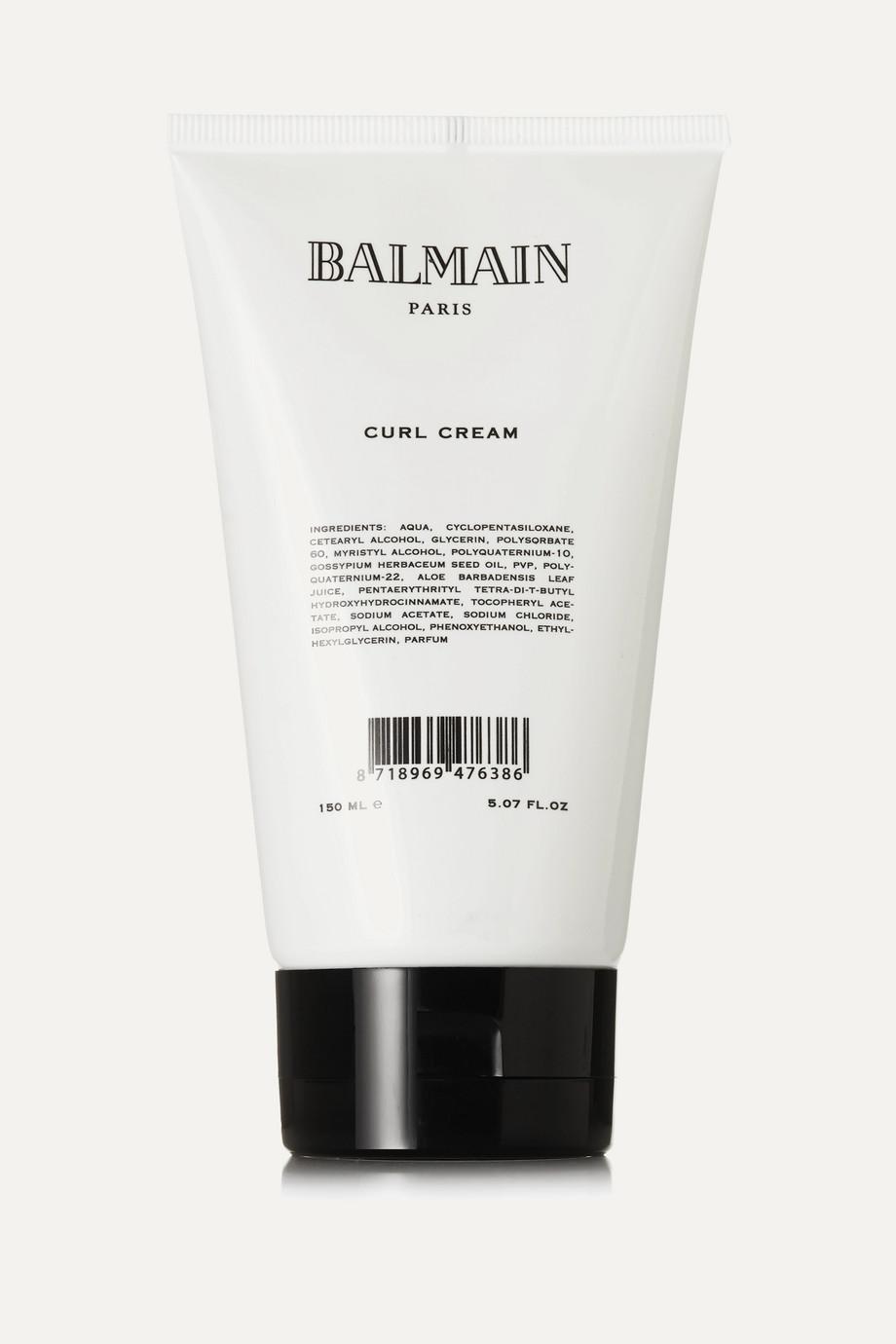 Balmain Paris Hair Couture Curl Cream, 150ml