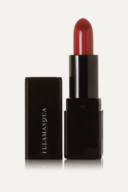 Illamasqua Antimatter Lipstick - Midnight
