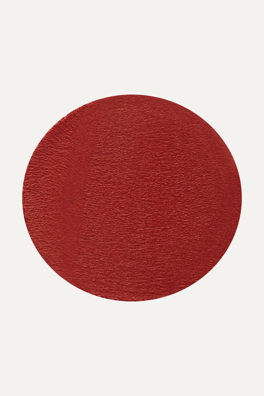 Illamasqua Antimatter Lipstick - Midnight