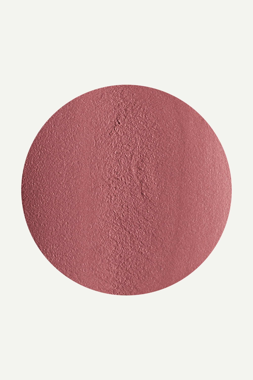 Illamasqua Antimatter Lipstick - Cosmic