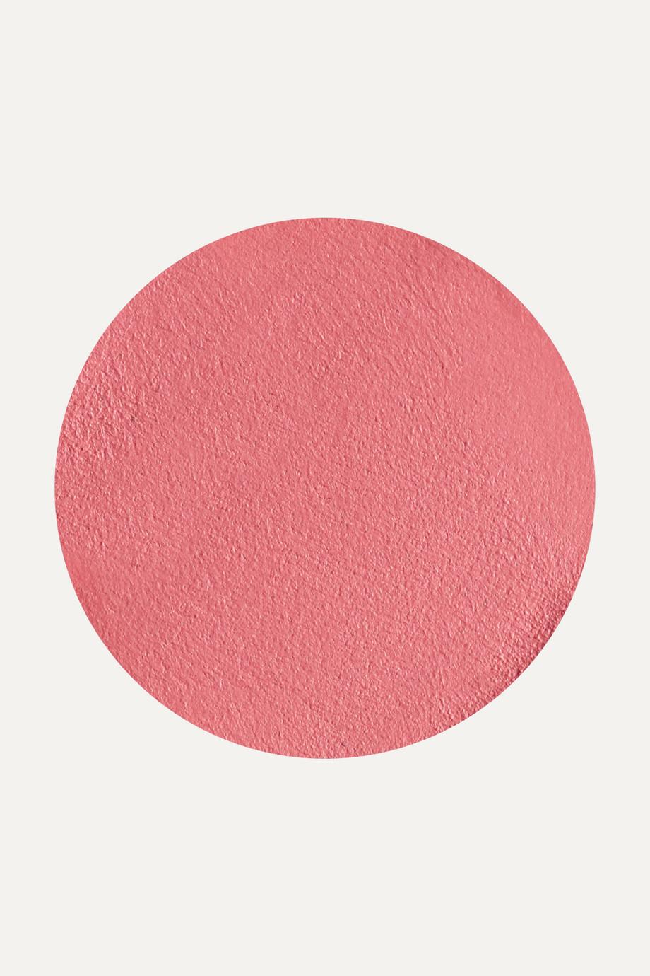 Illamasqua Antimatter Lipstick - Quartz