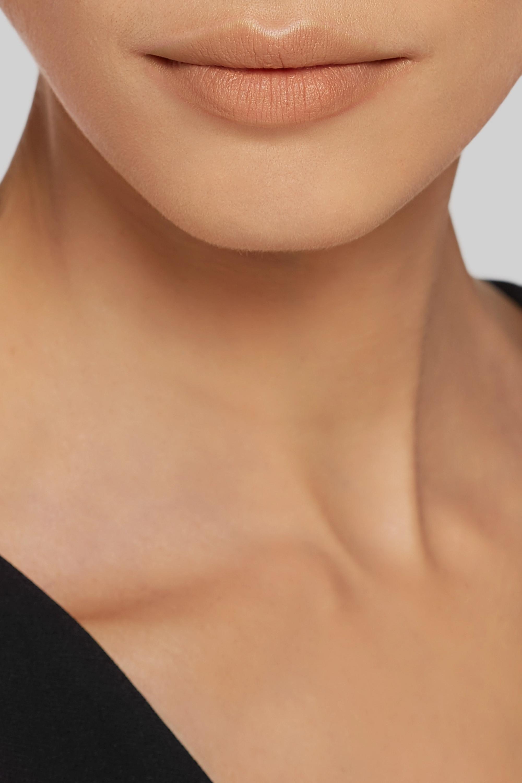 Illamasqua Antimatter Lipstick - Lyra