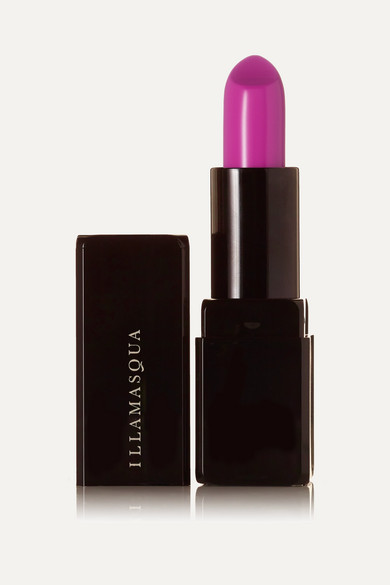 Illamasqua - Antimatter Lipstick - Nebula