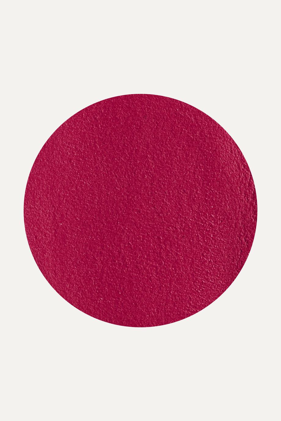Illamasqua Antimatter Lipstick - Physical