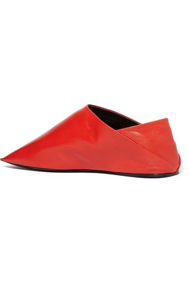 Net A Porter Women S Shoes