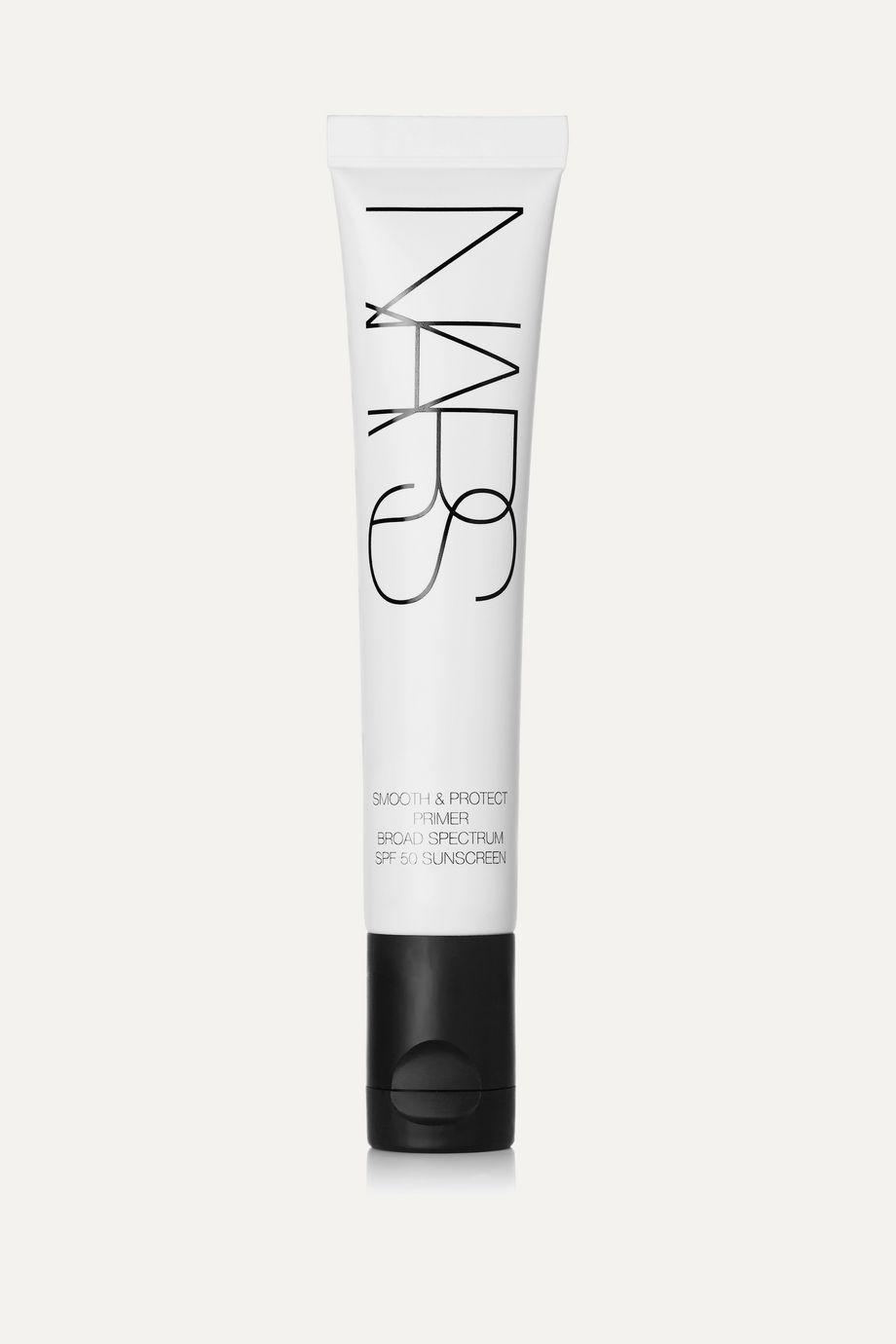 NARS Smooth & Protect Primer LSF 50, 30 ml – Primer