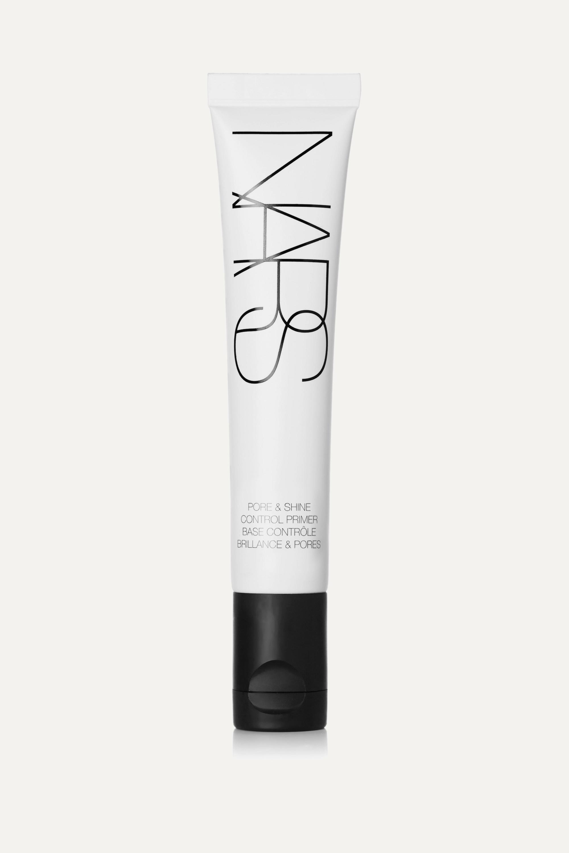 NARS Pore & Shine Control Primer, 30 ml – Primer