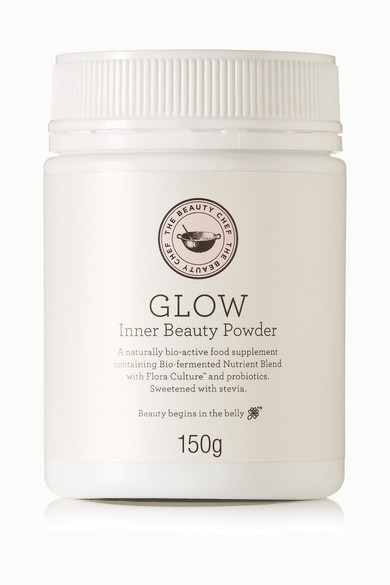 THE BEAUTY CHEF Glow Advanced Inner Beauty Powder, 150G - Colorless