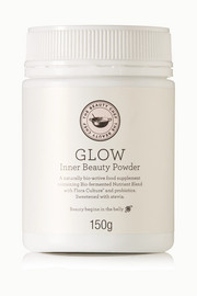 Glow Advanced Inner Beauty Powder, 150g
