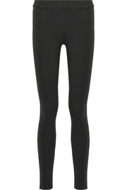 Tory Sport Tech-ponte leggings
