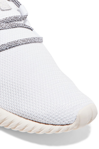 adidas Originals Tubular Dawn Trainers Urban Outfitters