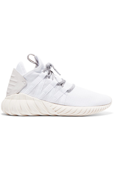 Cheap Adidas Boy's Tubular Radial Sneakers (Big Kid