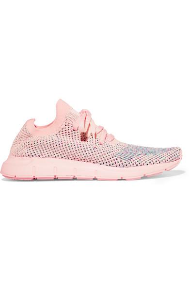 adidas Originals Baskets en Primeknit Swift Run NET A
