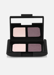 Duo Eyeshadow - Thessalonique
