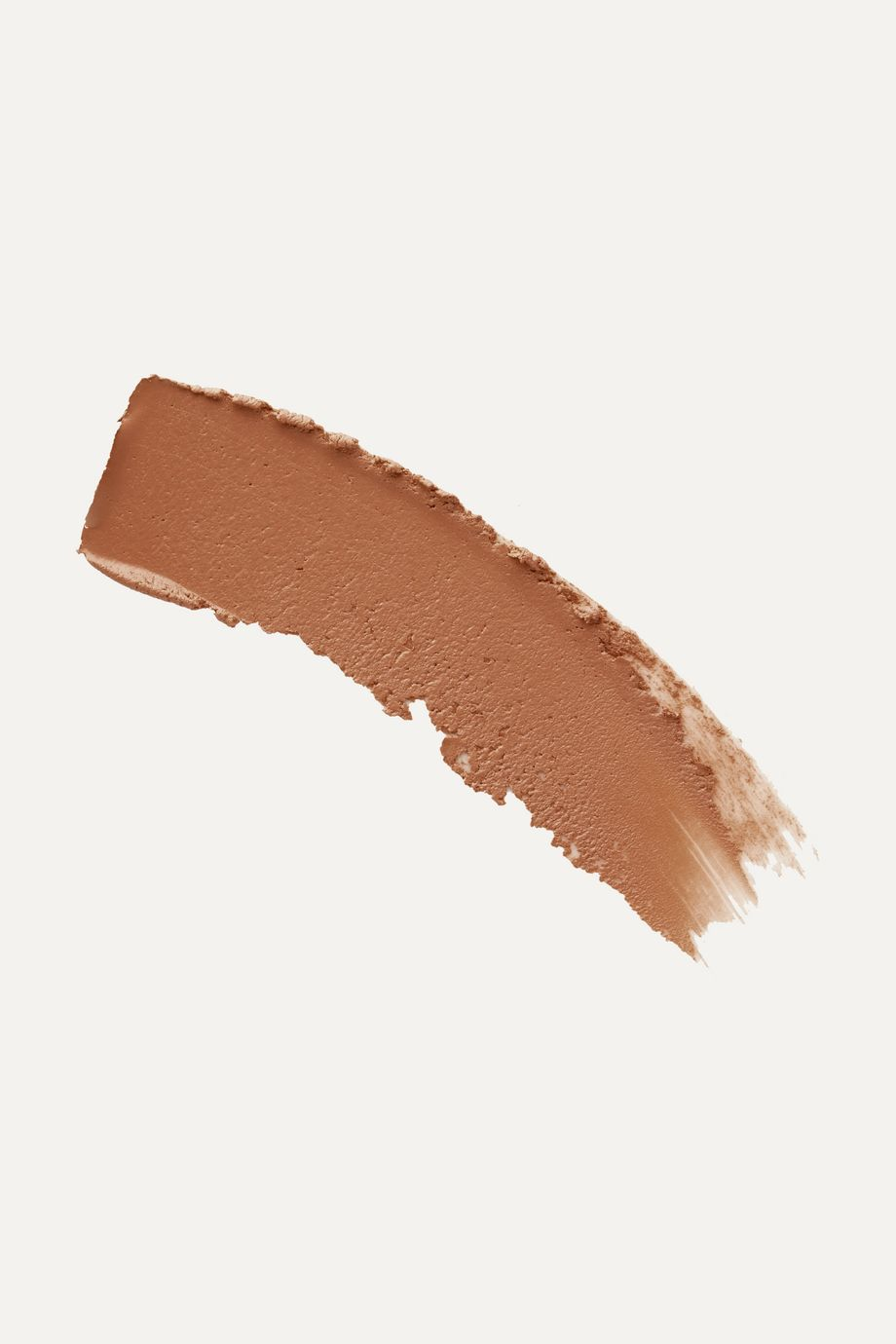 NARS Matte Multiple – Cappadoce – Lippen- und Wangenfarbe