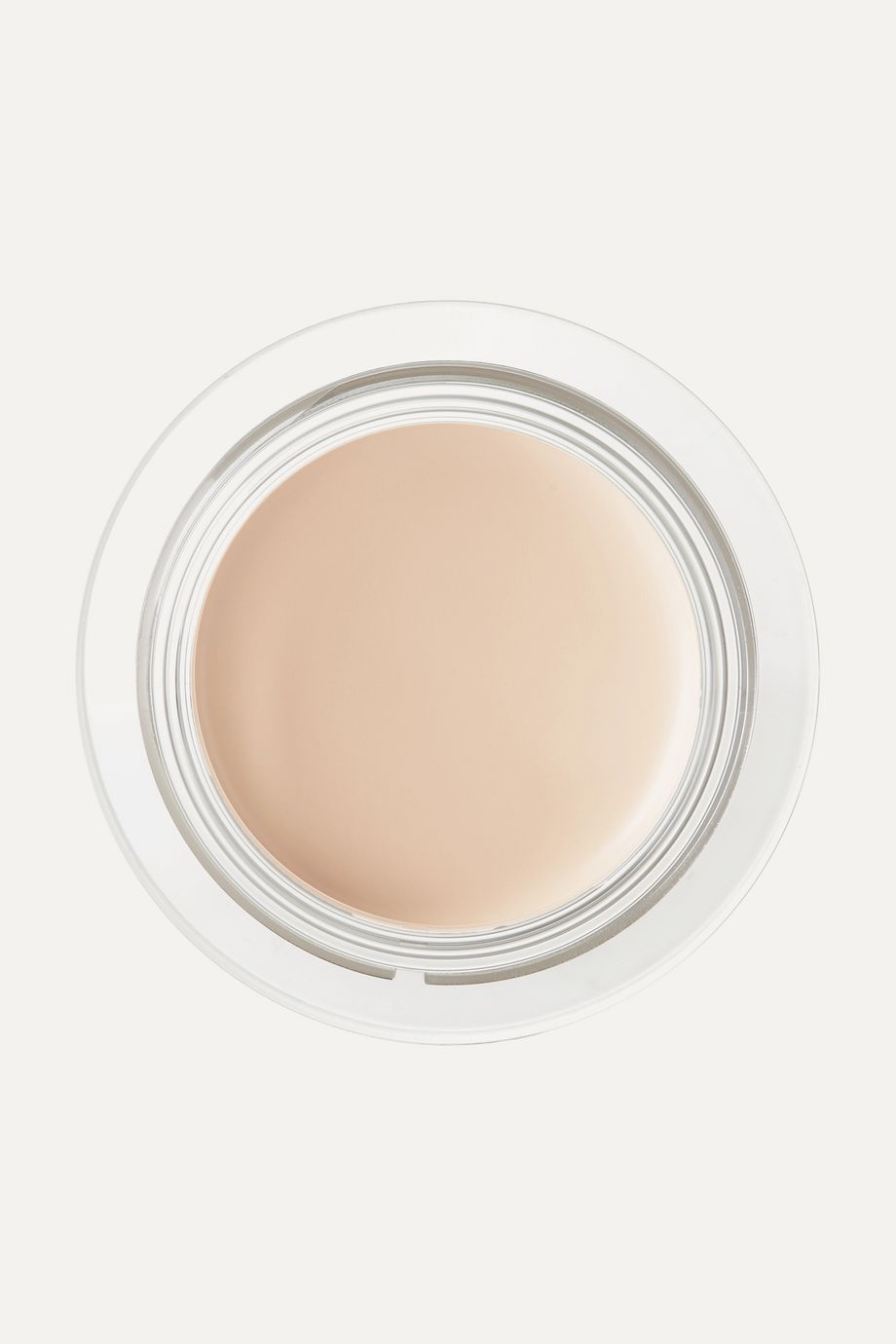 NARS Soft Matte Concealer - Chantilly, 6.2g