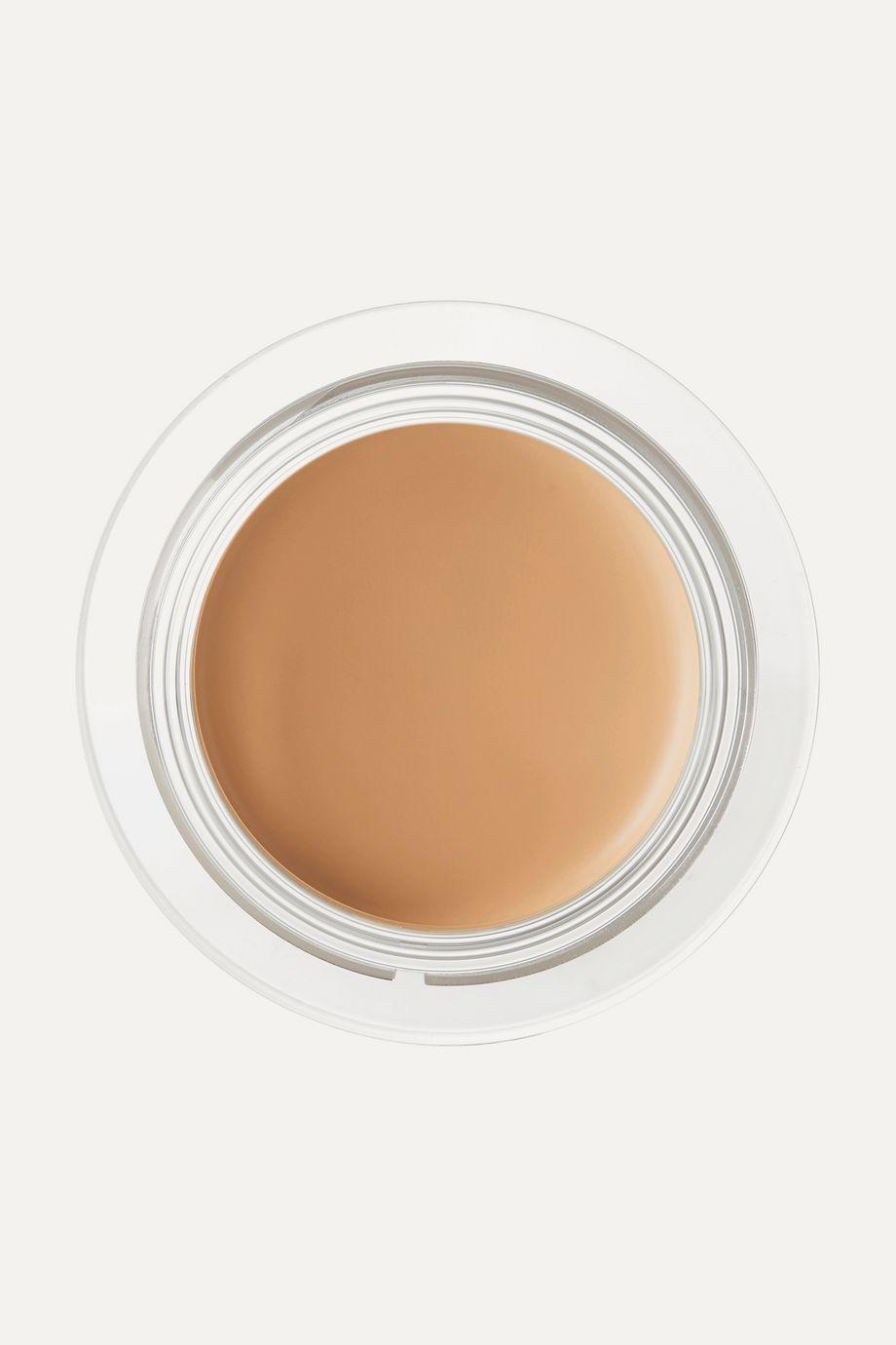 NARS Soft Matte Complete Concealer - Ginger