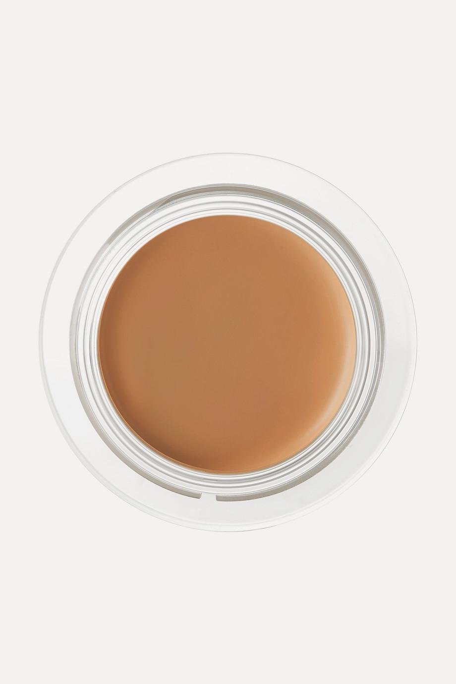 NARS Soft Matte Complete Concealer – Caramel – Concealer
