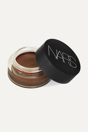 Soft Matte Complete Concealer - Dark Coffee