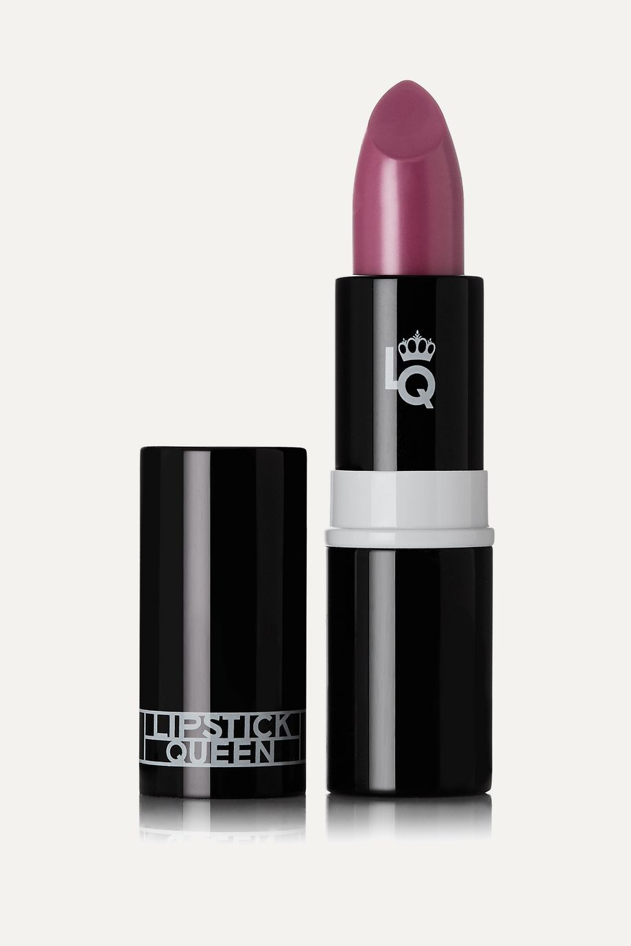 Lipstick Queen Chess Lipstick - King (Noble)