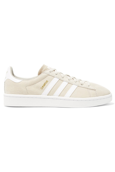 Adidas Women's Gazelle Casual Sneakers From Finish Line In Brown