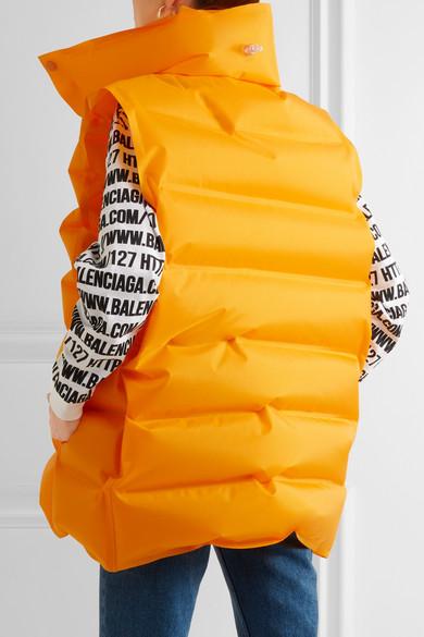 gonflable manches Doudoune en sans tissu technique xdCroQBeW