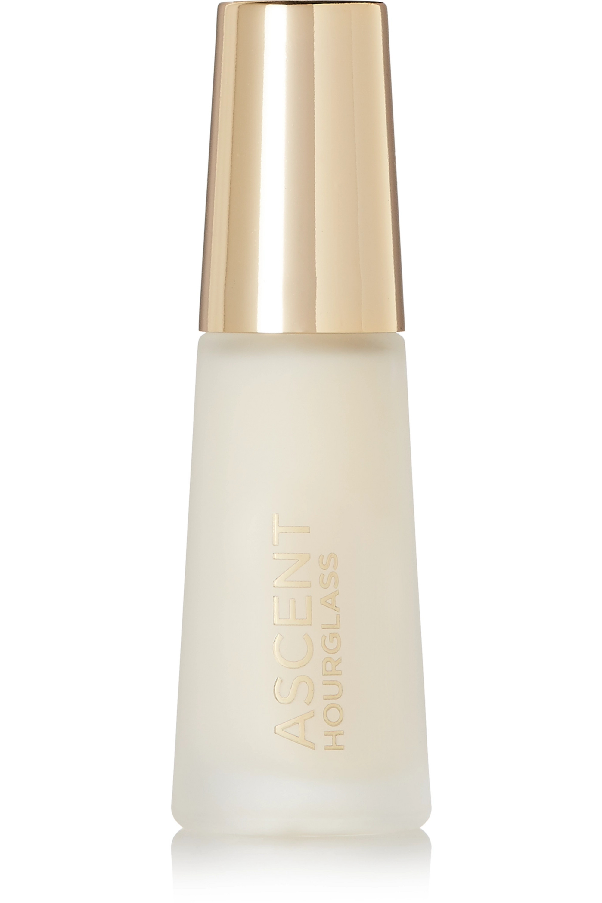 Hourglass The Curator Ascent Extended Wear Lash Primer