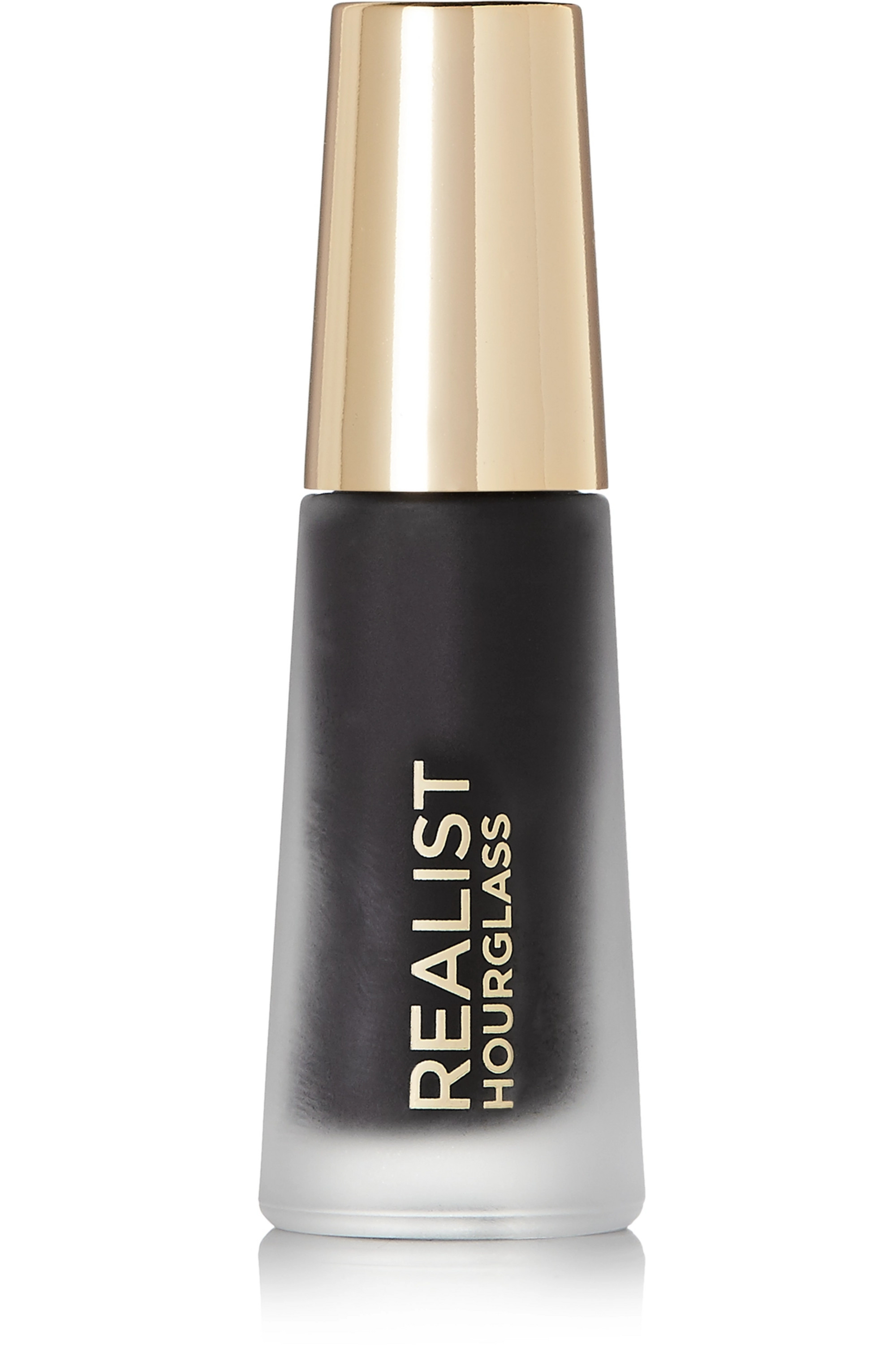 Hourglass The Curator Realist Defining Mascara