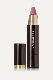 Hourglass Girl Lip Stylo - Activist