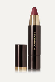 Hourglass Girl Lip Stylo - Visionary