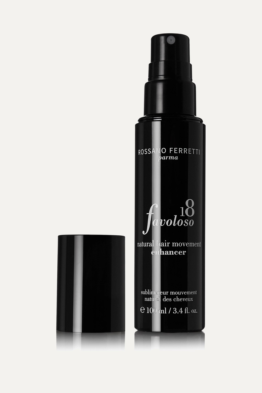 ROSSANO FERRETTI Parma Favoloso Natural Hair Movement Enhancer, 100 ml – Stylingspray