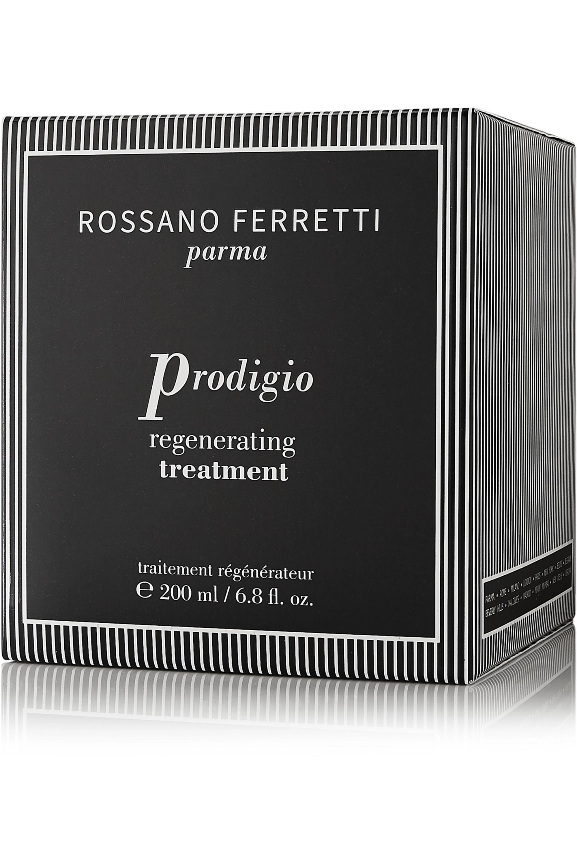 ROSSANO FERRETTI Parma Prodigio Regenerating Treatment, 200ml