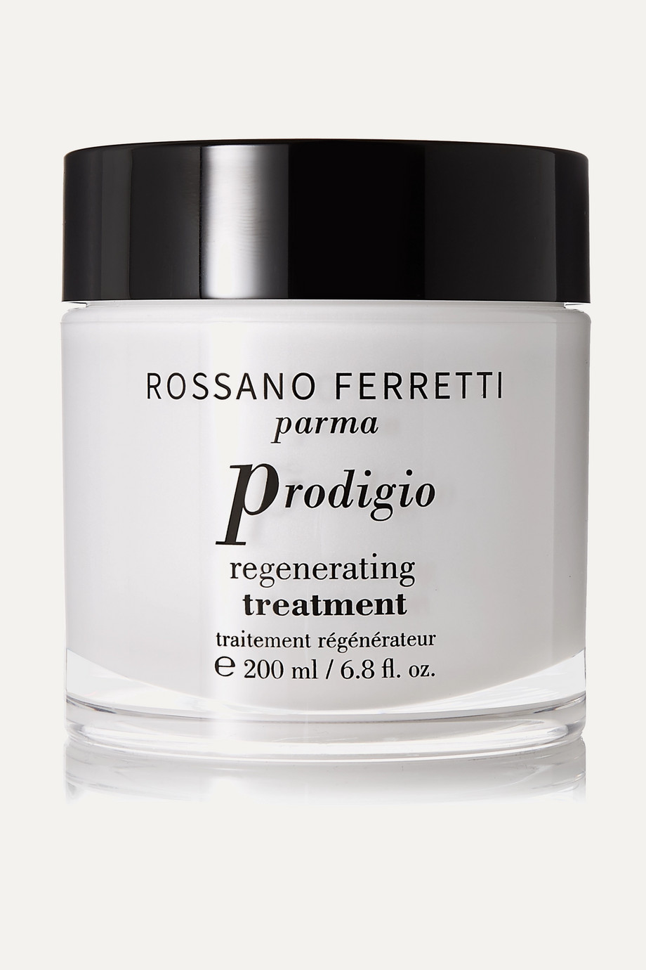 ROSSANO FERRETTI Parma Prodigio Regenerating Treatment, 200ml