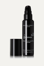 Intenso Softening and Smoothing Serum, 100ml