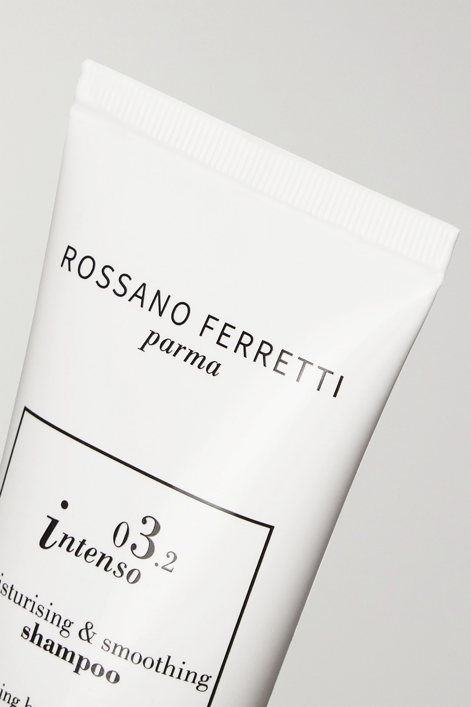 ROSSANO FERRETTI Parma Intenso Moisturizing and Smoothing Shampoo, 50 ml – Shampoo