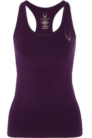 Core Technical Knit stretch tank