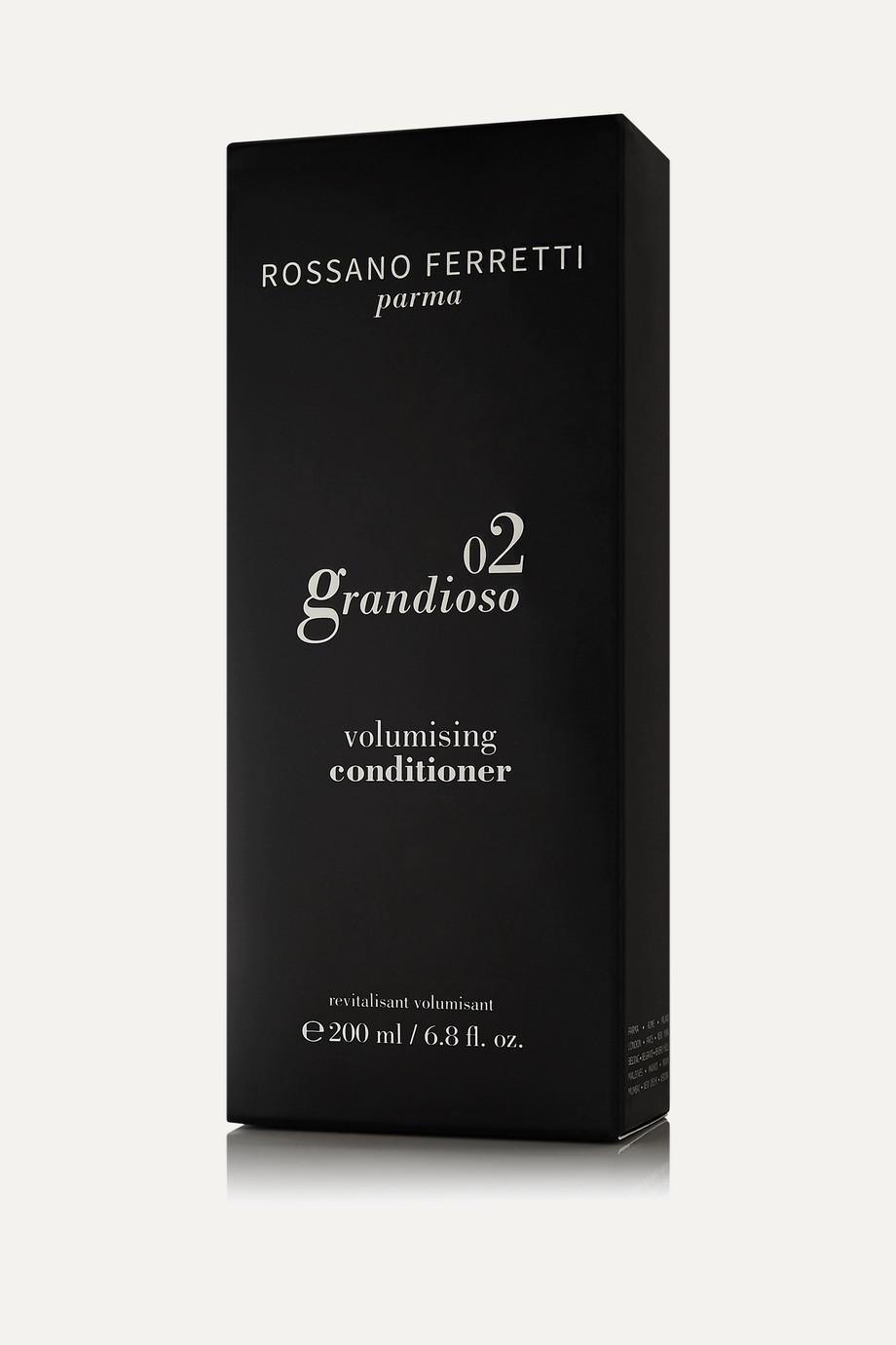 ROSSANO FERRETTI Parma Grandioso Volumising Conditioner, 200ml