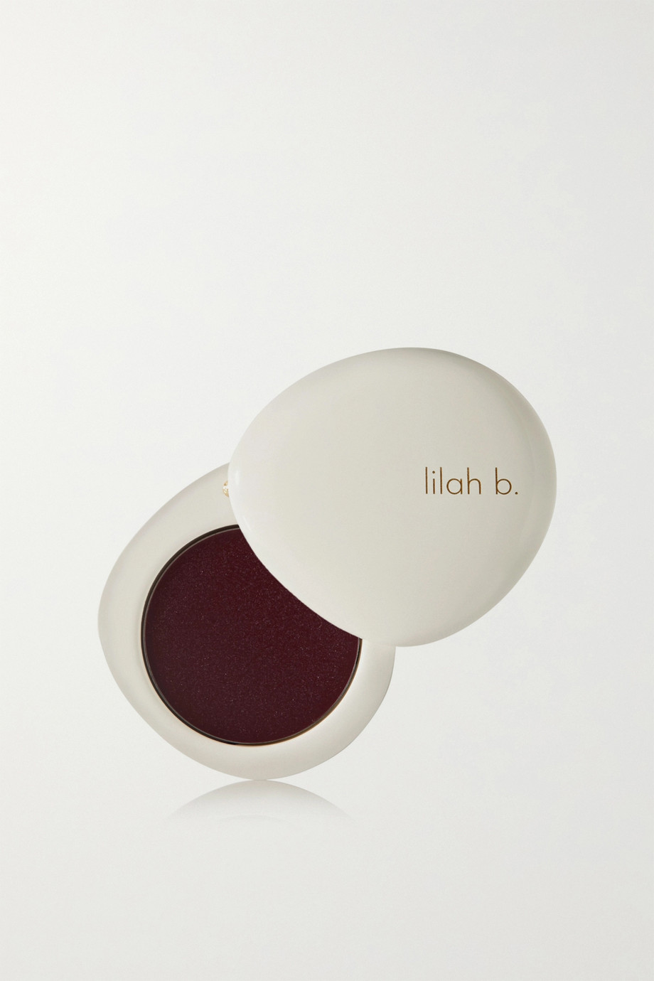 Lilah B. Tinted Lip Balm - b.savvy