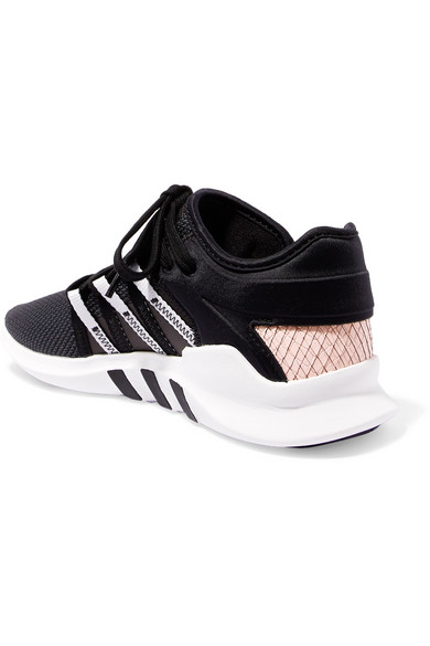 Adidas EQT Equipment Support RF ADV Athletic Running Training