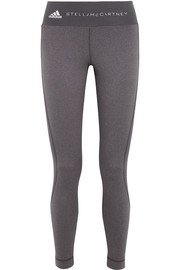 Adidas by Stella McCartney Climalite stretch leggings
