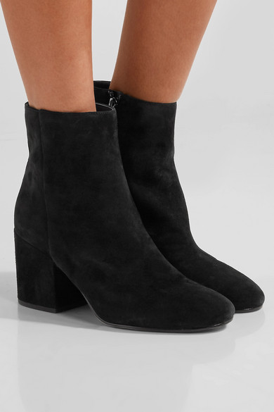 00ad3dfa194f Taye suede ankle boots
