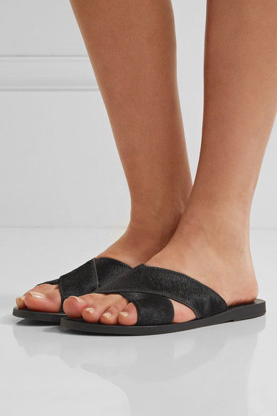 Thais Satin Sandals Ancient Greek Sandals Outlet Latest New Release Clearance Footlocker Pictures Prices Cheap Online 0VKmowhtrO