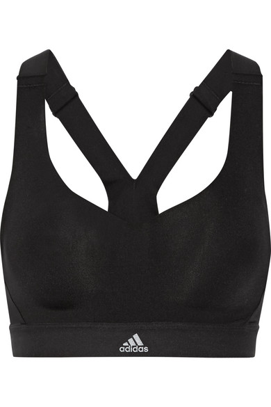 adidas climacool high support sports bra ladies nz
