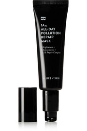 1A All-Day Mask, 50ml