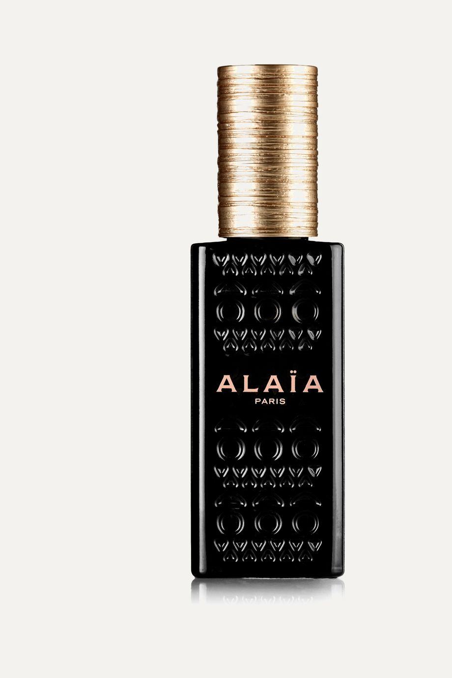 Alaïa Beauty ALAÏA PARIS, 30 ml – Eau de Parfum