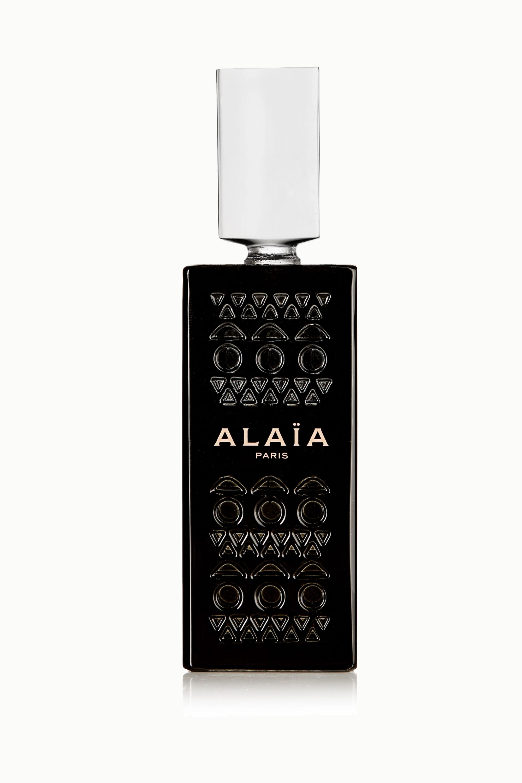 Alaïa Beauty ALAÏA PARIS Extrait de Parfum, 20ml