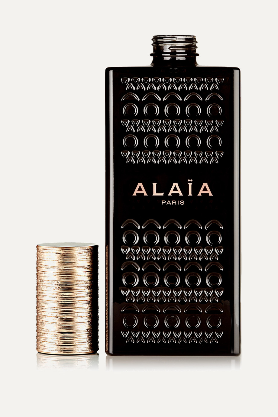 Alaïa Beauty ALAÏA PARIS, 1000 ml – Eau de Parfum
