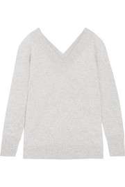 Equipment Linden cashmere sweater
